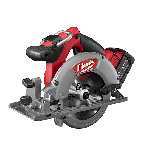 POWER TOOLS - RECIPROCATING SAWS/JIGSAWS ()