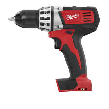 POWER TOOLS - DRILLS&47DRIVERS (6)