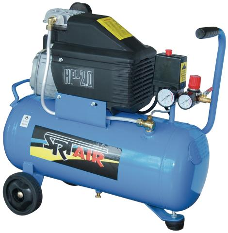 ELECTRIC COMPRESSORS SINGLE PHSE (14)