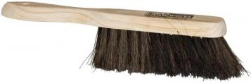 CLEANING - BRUSHWARE/BROOMS/MOPS (16)