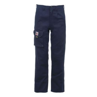 CLOTHING - WORK PANTS - JEANS/COTTON DRILL (94)