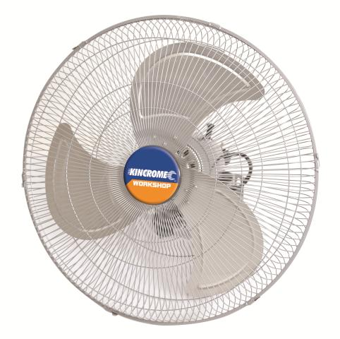 FAN - PORTABLE PEDESTAL&47WALL&47GROUND FANS (17)