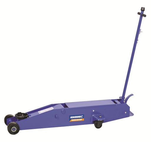 HYDRAULIC - JACKS&47TROLLEY JACKS (9)