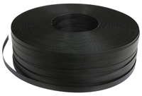 TAPES - STRAPPING PLASTIC/STEEL (0)