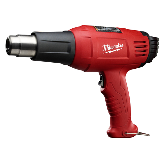 POWER TOOLS - HEAT GUNS (2)
