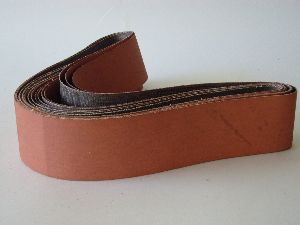 LINISHING BELTS (24)