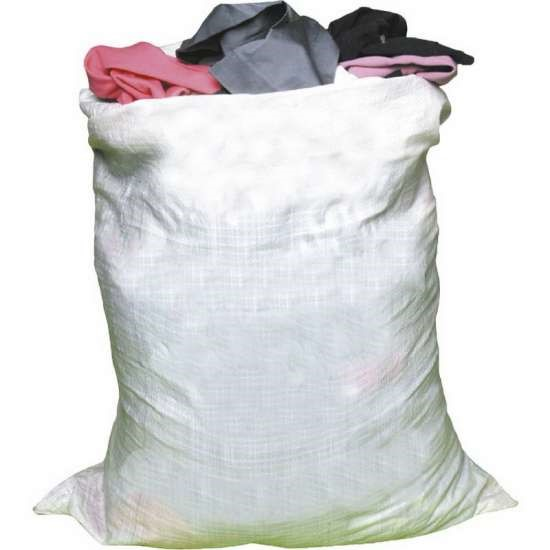 CLEANING - RAGS/WIPES/SCOURERS (5)