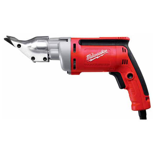 POWER TOOLS - SHEARS/NIBLERS ()